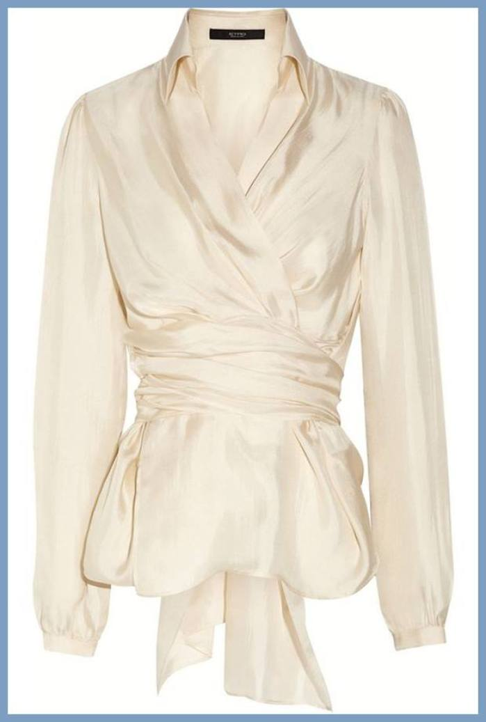 08-blusa-outono-seda - blusas que fazem sucesso