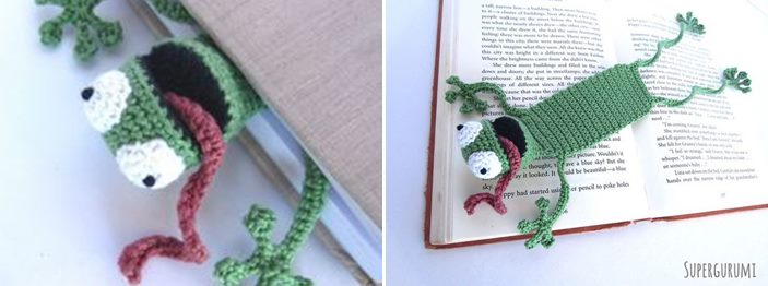 04-bookmark-frog