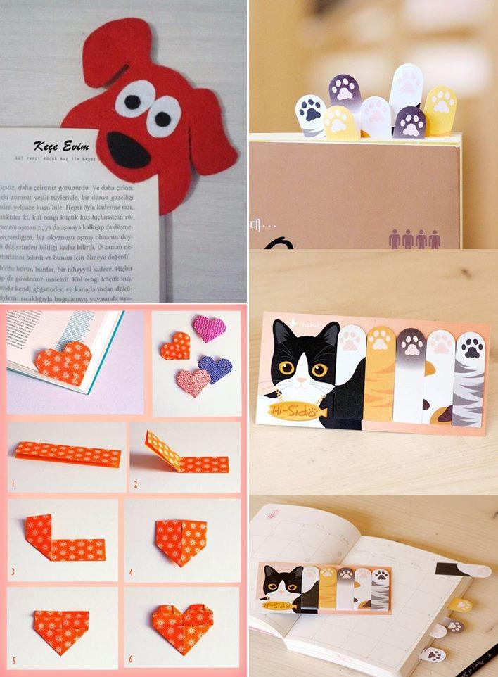08-marcador-de-livros-origami
