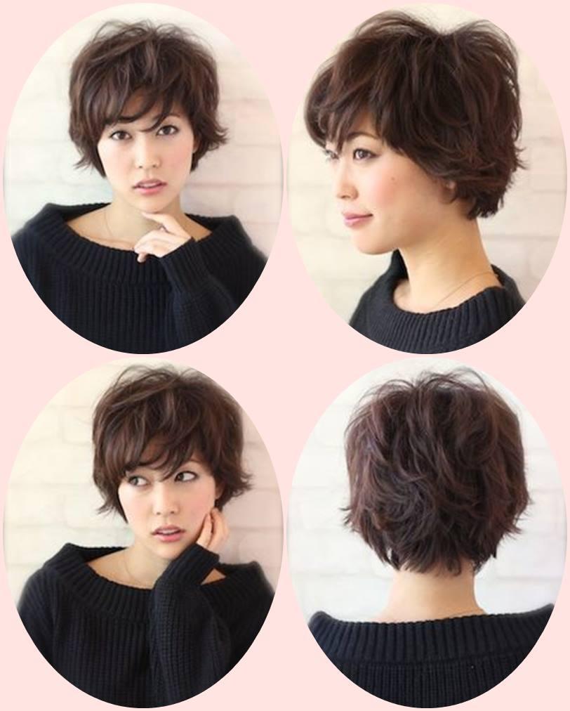 01-corte-cabelo-oriental-curto