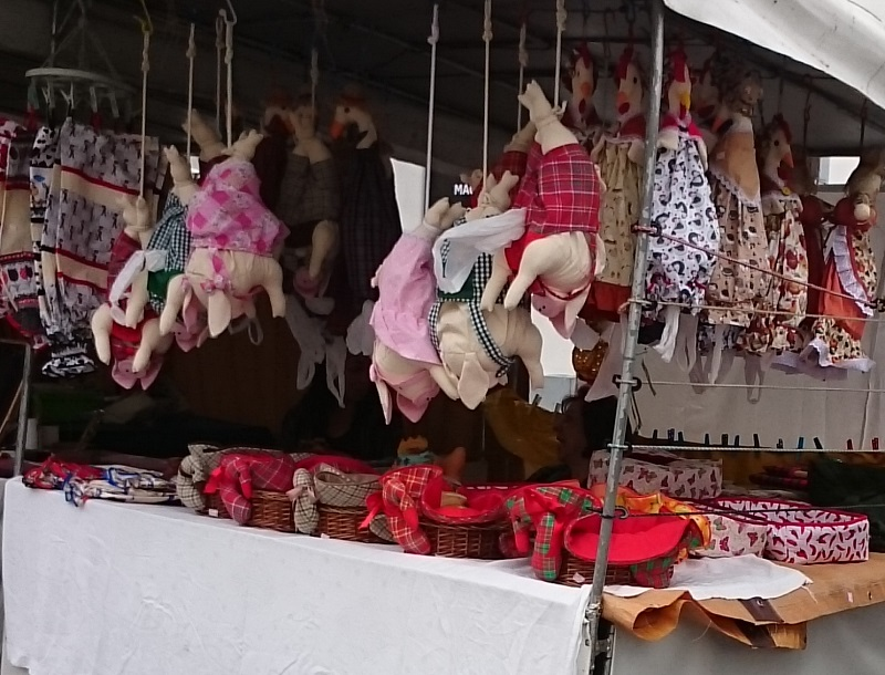 We Love Artesanato ~ Feira de artesanato em Curitiba De Frente Para O Mar