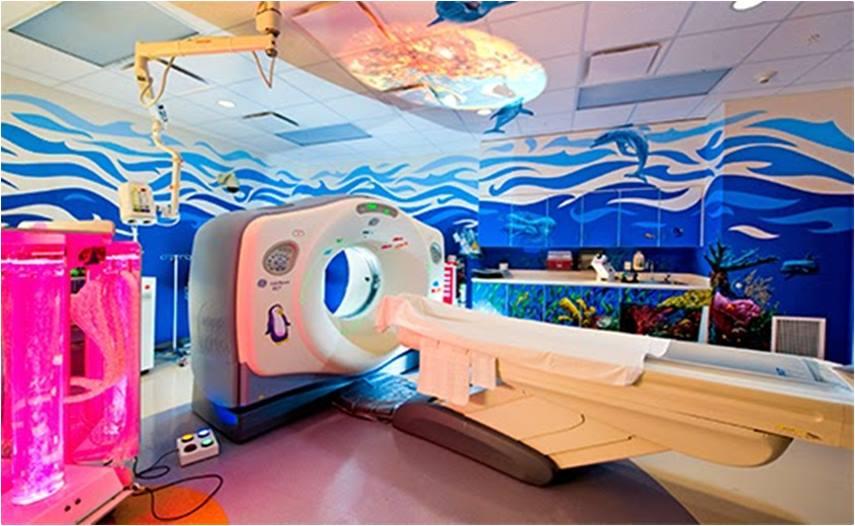 02-hospital-infantil-decoração