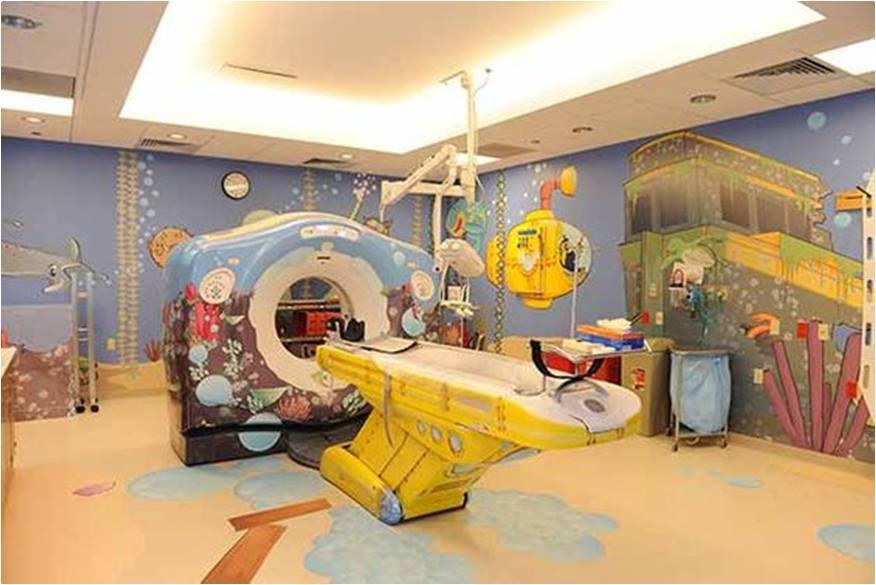 023-hospital-infantil-temático