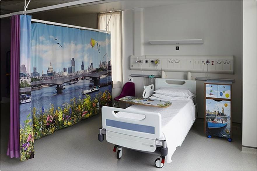 09-hospital-infantil