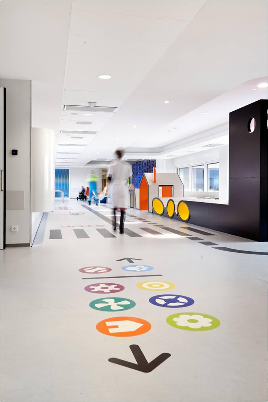 10-hospital-infantil-children-hospital