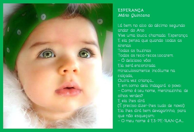 01-esperanca - Feliz Ano Novo