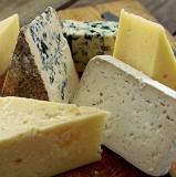 02-intolerancia-a-lactose-queijo