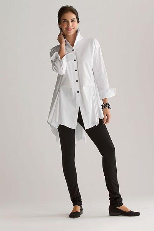 01-moda-melhor-idade-camisa