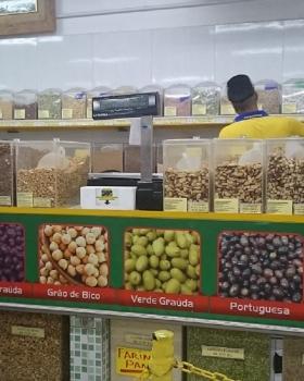 sp- compras na zona cerealista - laticinios camanducaia