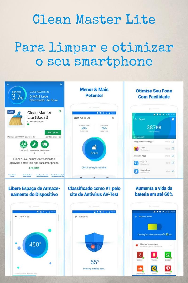 01a-clean-master-app