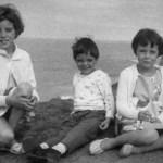 Beaumont Children