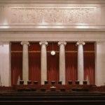 US Sixth Amendment extended
