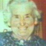 Ivy Batten Photo BBC