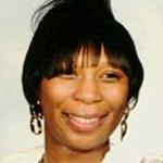 Terrance Barnett convicted in Yolanda Baker trial