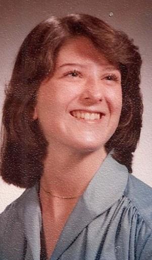 """Moira """"Holly"""" Branagan"""