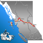 Highway of Tears Revisited