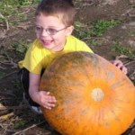 Probable cause but no motive or body: Kyron Horman
