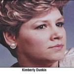 Update Kimberly Dunkin