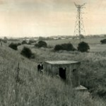 New leads in 1955 cold case of Alice Barton