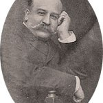 A. Lacassagne