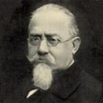 C. Lombroso