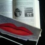 Elizabeth Short Black Dahlia les amoureux photography AdS