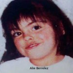 Alie Berrelez