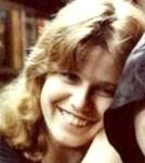 Update in 1981 Sohus case