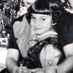 The cold case of Maria Ridulph