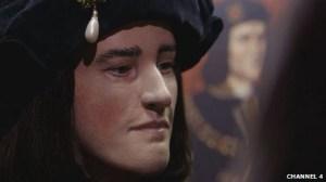 Recap #crimechat Feb 10, 2013 on King Richard III
