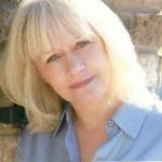 Brenda Sorrels