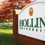 RRWC Hollins Jan 2014
