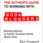Guest Post from Barb Drozdowich.