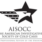 A new gem: AISOCC