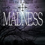 "Book cover ""in light of the madness"" by Hemmie Martin"