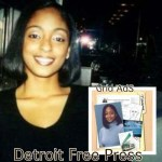 Tamara Greene Detroit Free Press Grid AdS