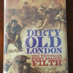 Dirty Old London by Lee Jackson