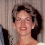 The cold case of Vicki Jo Dodd Silves