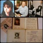 Case of the Month: Iwona Mogila-Lisowska, from the Dziennik Lodzki Online, photography Krzysztof Szymczak, grid AdS