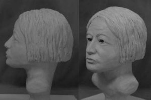 Hernando County Jane Doe 1972/HCSO FL left