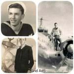 The cold case of Albert Edwin Seaburg