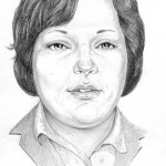 Orange County Jane Doe