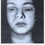 Pulaski County Jane Doe 1981