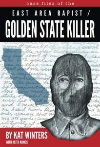Unmasking the East Area Rapist / Golden State Killer