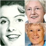 Mary Flanagan (June 9, 1943 – missing Dec 31, 1959)