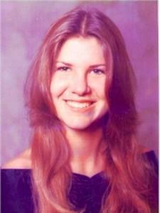 Jennifer Lynn Wyant