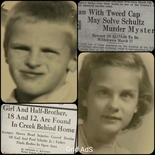 half murder case