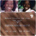 Carissa Adaobi Nwene Grid AdS