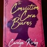 Carolyn Kirby