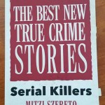 Serial Killers Mitzi Szereto
